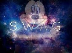 19 meilleures images du tableau mickey and minnie - Dessin mickey swag ...