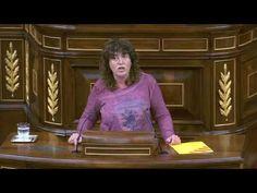 Esquerra denuncia los recortes en Violencia de Género