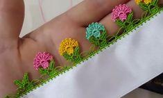 bahar-cicekleri-kolay-renk-renk-tig-oyasi-yapimi