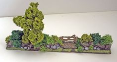 http://www.warlordgames.com/wp-content/uploads/2013/04/bocage-large-4-600x321.jpg