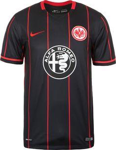 2015-16 Bundesliga Kits Special - All 15-16 Bundesliga Jerseys in Pictures - Footy Headlines