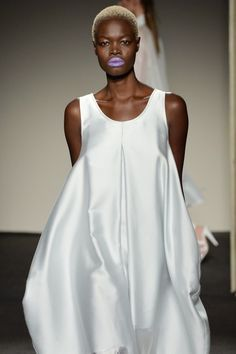 Image result for Greta Wallace, Fashion Designer