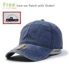 Branded Bills /'Nebraska Native Leather Patch Hat Curved Trucker OSFA//Camo