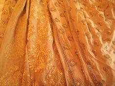 The Sabyasachi Bride. India Pattern, Sabyasachi Bride, Royal Indian, Desi Clothes, Stay At Home, Beautiful Patterns, Indian Wear, Fun Diy, March