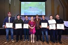TOFARM Finalists Named for Farming Inspired Music and Film Creativity