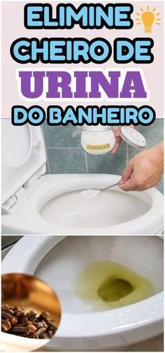 O truque fácil para eliminar rapidamente o cheiro de urina do seu banheiro. Household Cleaning Tips, Cleaning Hacks, Living Room Kitchen, Home Hacks, Interior Design Kitchen, Clean House, Housekeeping, Washing Machine, Helpful Hints