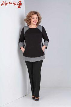 Mom Dress, Peplum Dress, Mix Match Outfits, Kurta Designs Women, Over 50 Womens Fashion, Moda Fashion, Shirt Blouses, Shirts, Beautiful Outfits