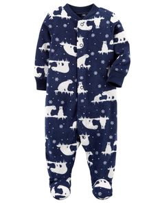 aadc4e969db1 171 Best Boys  Clothing (Newborn-5T) images in 2019