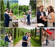 Standesamt in Achern Illenau | Brautpaar-Shooting im Hotel Rebstock Durbach Beautiful, Couple Photos, Couples, Wedding, Wedding Photography, Newlyweds, Ideas, Couple Shots, Valentines Day Weddings