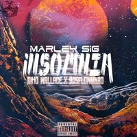 Insomnia x Dino Wallace x 90sFlowMYro by Marley Signature on SoundCloud