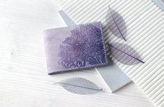 https://www.etsy.com/ru/listing/480679496/leather-card-wallet-lavender-leather?ref=shop_home_active_1