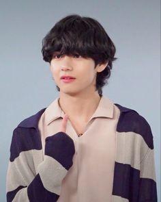 Daegu, Foto Bts, Bts Photo, Foto Jungkook, Bts Boys, Bts Bangtan Boy, Kim Taehyung, Taehyung Fanart, Bts Korea