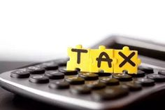 Our goal is to help you mitigate your tax liabilities through efficient tax planning and advice that will see your business grow.  At MC Professional Accountant we can help you in the following areas:  GST/HST reporting Payroll reporting including issuing T4, T5, T4A, W2, 1099, T5018, NR4 Trusts and Estate tax compliance for both US and Canada (T3, 1041, 706) Canadian Tax compliance for charities US Tax compliance for exempt organizations ...and many more!  #YYC #YYCBusiness #Tax #Accounting