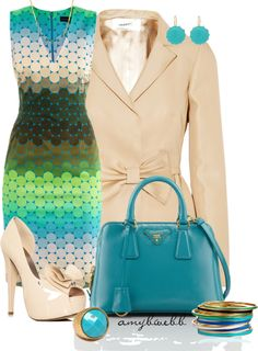 """Dress!!!!"" by amybwebb ❤ liked on Polyvore"