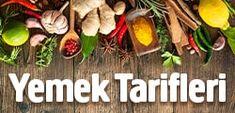 Amasya Et Ürünleri®   Tıkla Gelsin Plants, Ham, Plant, Planets