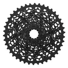 XG-1180 MINI CLUSTER™ Cassette  to replace Shimano Deore XT, 11-speed, 11-42t