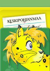Kemiaa lapsille Pikachu, Science, Teacher Stuff, Fictional Characters, Flag, Fantasy Characters