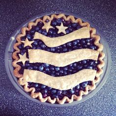 Happy President's Day from teenypies