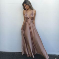 This maxi  Shop our 'KARMA MULTI WAY MAXI' via the link in our bio#chiffonboutique  via CHIFFON BOUTIQUE OFFICIAL INSTAGRAM - Celebrity  Fashion  Haute Couture  Advertising  Culture  Beauty  Editorial Photography  Magazine Covers  Supermodels  Runway Models