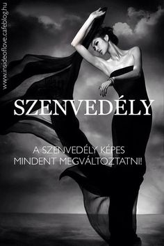 #szenvedely #insideoflove