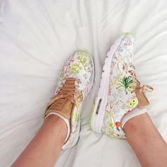 19 Best Women and girls  athletic shoes and sneakers images ... 15101e15979