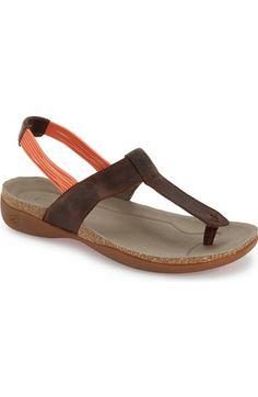 10834e31c1d8 Keen  Dauntless  Sandal (Women) available at  Nordstrom Keen Shoes Women