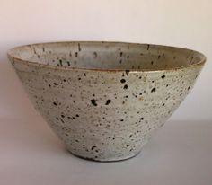 Lucie Rie/ Salad Bowl