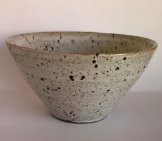 Lucie Rie/ Salad Bowl
