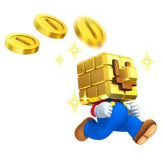Je koopt beter een New Nintendo 3DS dan een Switch