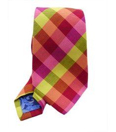 Corbata Olimpo