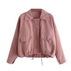 chaqueta adidas hombre ay7729 zalando