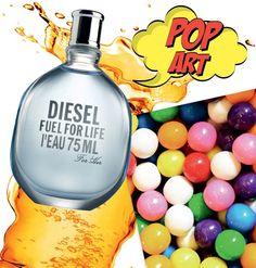 perfumes (Foto: Thinkstock e Divulgação)