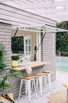 Best 48 Amazing Kitchen Design Ideas  #Amazing #Design #Ideas #Kitchen