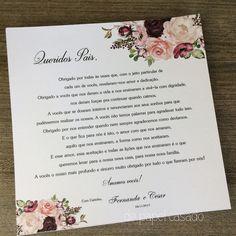 Wedding Reception Food, Wedding Ceremony Programs, Elope Wedding, Wedding Couples, Boho Wedding, Wedding Bride, Dream Wedding, Wedding Day, Wedding Stationery