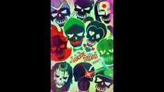 OST Suicide Squad - Ballroom blitz (Sweet)