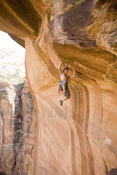 #escalade #sport #varape. Crazy!!!!!