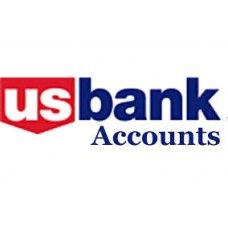 BANK OF AMERICA VBA