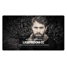 Curso Online Lightroom CC - Retoque de Imagens