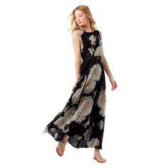 Phase Eight Prima Rosa Maxi Dress   Debenhams