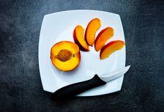 27. Whole Fruit for Fruit Juice