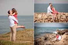 צילום אירועים | חתונה | חתונות | צילומי זוגיות | צילום | צילום חתונה | צילום חתונות | שמוליק סולומון | צלם | photography Wedding Israel | | Weddings | Weddings Photography | Photographer in Israel | http://www.shmulik-solomon.co.il/