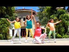 Mark Ronson - Uptown Funk ft Bruno Mars (Haschak Sisters Cover) - YouTube