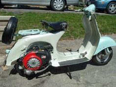 roadcapDen | 2 wheelers