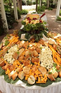 Super Wedding Reception Food Buffet Cheese Display Ideas Super Wedding Reception Food Buffet Cheese Display Ideas Related posts: No related posts. Party Trays, Party Platters, Party Buffet, Food Platters, Food Buffet, Appetizer Display, Cheese Display, Wedding Reception Food, Wedding Catering