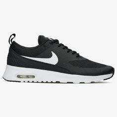 high fashion online for sale retail prices Nike Sportswear AIR MAX THEA PRM - Sneaker low - metallic ...