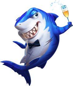 Shark, Sonic The Hedgehog, Disney Characters, Fictional Characters, Fantasy, Cartoon, Fish Games, Stylish, Fantasy Books