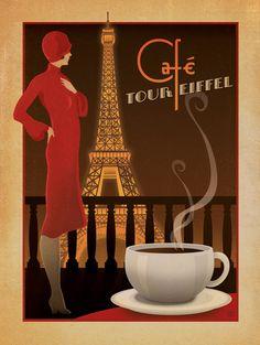 COF_Caf_Tour_Eiffel_RGB.jpg (903×1200)