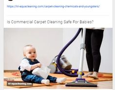 https://tri-aquacleaning.com/carpet-cleaning-chemicals-and-youngsters/