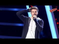 Patrik Zoul - Rag'n'Bone Man : Human   The Voice Česko Slovensko 2019 - YouTube The Voice, Tv Shows, Music, Youtube, Fictional Characters, Musica, Musik, Muziek, Fantasy Characters