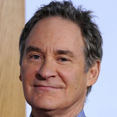 "NAME: Kevin Kline  OCCUPATION:  Actor  BIRTH DATE: October 24, 1947  EDUCATION:  Saint Louis Priory School, Indiana University, The Juilliard School  PLACE OF BIRTH:  St. Louis, Missouri  Full Name:  Kevin Delaney Kline  Nickname:  ""American Olivier""  ZODIAC SIGN: Scorpio"